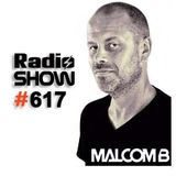 MALCOM B-RADIO SHOW-617