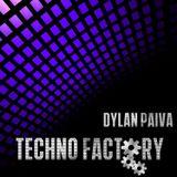 Techno Factory