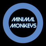Is Time For Minimal Monkeys Second Week