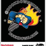 32 - Da Frame - Duck Down Music