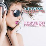 Vincenzo La Palerma - Foxsound Podcast 024