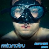 Mianviru - Summer 2014 Mix
