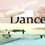 DANCE404 #6 Hi Stranger - 19/04/17 - RADIODY10.COM