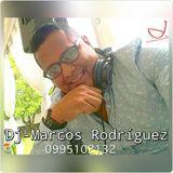 DJ-Marcos Rodriguez - EXITAZOS TOP 80S 90S(DURAN DURAN Y MAS )