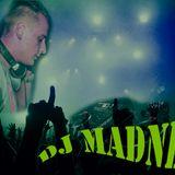 RGT podcast 11 Mixed by DJ MADNEZZ