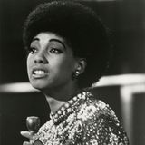 Marva Whitney Tribute Mix