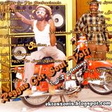 Mix up .! Reggae Got soul Vol1