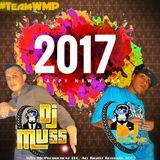 TeamWMP- NYE 2017