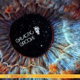 Galactic Groove [AGORA-024]
