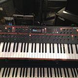 Techno Beat Vol. 2