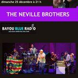 Birdland Magazine - Special Neville Brothers - 25 décembre 2016