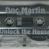 Doc Martin - Live @ Unlock The House (12.9.95) tape.1 side.b.mp3
