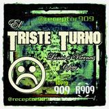 TristeTurno (10-10-12) Parodia a Toño Esquinca (repetición)