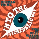 Into The Psychedelic Way (Rare Groove Mix 2009)