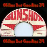 Oldies But Goodies 39 ~ Rastfm ~ 13/10/2017
