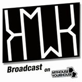 HMWK | Broadcast with J. Crocker (archive of live show from 9/24/2015 on myhouseyourhouse.net)