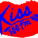 Kiss 100 FM London-Fri. 03 Feb. 1995 - DJ Willber Willberforce - Disco & House UK Hits '95