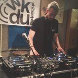 DJ SYLO RANDOM ASS JAWN Mini-mix | 07/22/15
