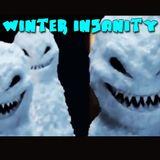 Winter Insanity @ 48 Cechas 2018 11 30