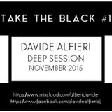 Take The Black - Davide Alfieri Mixtape November 2015.mp3