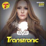 TransTronic @ EVE (11-02-2019) GUEST DJ