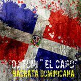 Dj Toni - Anthony Santos (Remix - Mix)