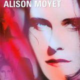 Alison Moyet - 12 inch Mix Dj LooH