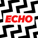 Qby - Echo