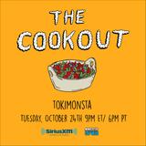 The Cookout 070: TOKiMONSTA