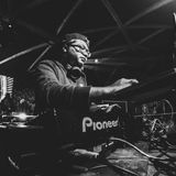 DJmeen lastest hits 2016 mixtape