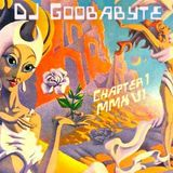 Goobabyte: Chapter 1 MMXVI