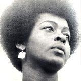 Reggae Women