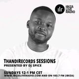 ThandiRecordsSeesions_Presentedbyby_DJSPICE_SHOW01