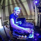 Demoxx - OLF Nieuwkerken Mixtape ( Hardstyle/Rawstyle)