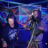 Dark Closure (dj-set)