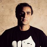 Yousef - BBC Essential Mix (20-10-2012)
