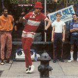 Electro Disco Funk Volume 1