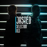 Jasted - Selection 013