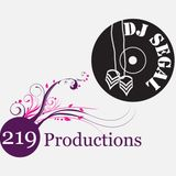 Freestyle Mix - DJ Segal