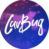 Marvin Humes presents LuvBug Summer House Mix