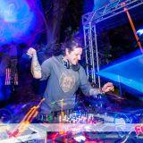 SoNiC - DragonFly Radio Exclusive 2015