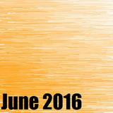TOTM Ep. 2 - June 2016