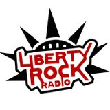 Liberty Rock Radio 97.8 (IV)