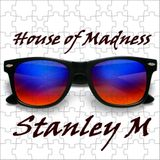 House of Madness 2.0