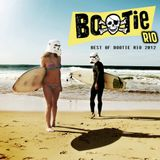 BEST OF BOOTIE RIO 2012