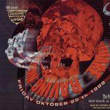 Raving Nightmare Hardcore Edition(Peppermill 29.10.99)[B][3]