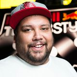 DJ Shub - Canada - National Final