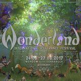 Sound of Wonderland 2017