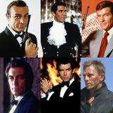 Régen minden jobb volt (2017. november 3.) - A 10 legjobb James Bond-film