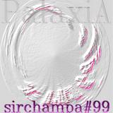 #99 - PALAXIA
